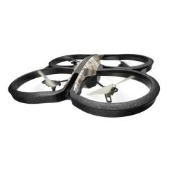 Parrot - PARROT AR DRONE 2,0 GPS EDITIO
