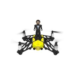Parrot - PF723300AA 480 x 640Pixel Nero, Giallo drone fotocamera