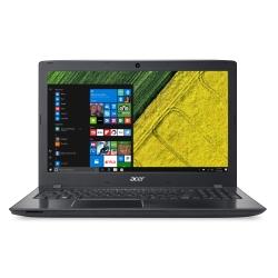 "Acer - Aspire E5-575G-77FW 2.5GHz i7-7500U 15.6"" 1920 x 1080Pixel Nero"