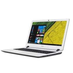 """Acer - Aspire ES1-524-93KE 2.9GHz A9-9410 15.6"""" 1366 x 768Pixel Bianco"""