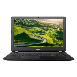 Acer - ES1-523-887J A8-7410 8GB DDR3 1TB HDD R5 GRAPHIC UP TO 2GB DVD