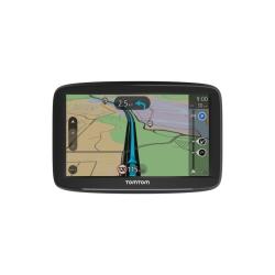 "TOM TOM - Start 52 EU 45 Palmare/Fisso 5"" Touch screen 209g Nero navigatore"