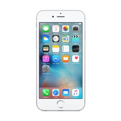 Apple - iPhone 6s 16GB 4G Argento