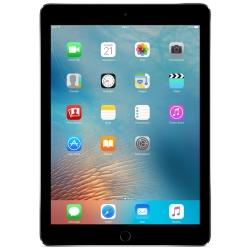 Apple - IPAD PRO 9.7-INCH WIFI 32GB SP