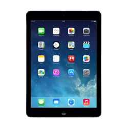 Apple - IPAD AIR WIFI 3G 16GB SPACE GR