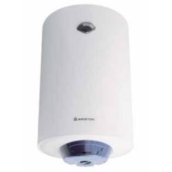 Ariston - Blu R Evo 100 V EU Verticale Boiler Bianco