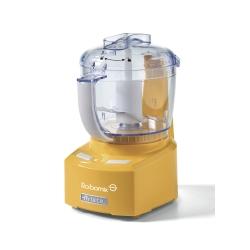 ariete 1767 350w 04l giallo robot da cucina