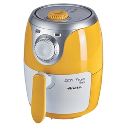Ariete - FRIGGITRICE AIRY FRYER MINI 4615