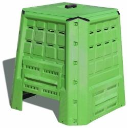 Art plast - Composter proprilato 660x570x790mm