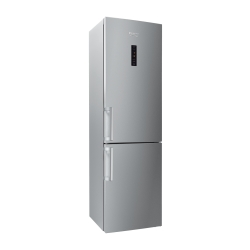 Hotpoint Ariston - XH9 T3Z XOJZH Combinato