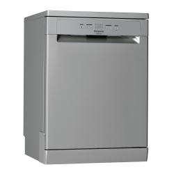 Hotpoint Ariston - HFC 2B+26 X Libera installazione 14coperti A++ lavastoviglie
