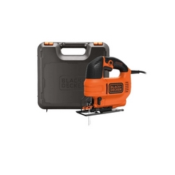 BLACK&DECKER - SEGHETTO ALTERNATIVO 520W