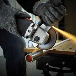 Black&Decker - KG911 900W 1200Giri/min 115mm smerigliatrice angolare
