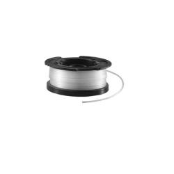 Black&Decker - ROCCHETTO FILO NYLON 10MT 2MM