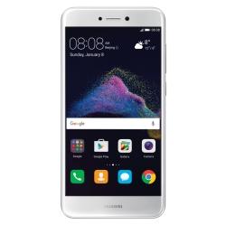 Huawei - P8 Lite 2017