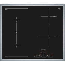 Bosch - PIANO INDUZIONE .INDUZ.PVS645FB1E