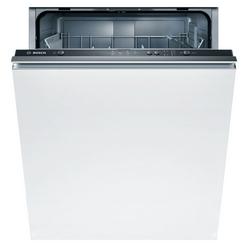 Bosch - LAVASTOVIGLIE A SCOMPARSA TOTALE SMV40D70EU