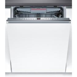 Bosch - SMV46KX01E A scomparsa totale 13coperti A++ lavastoviglie