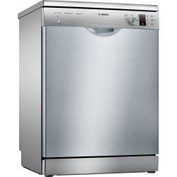 Bosch - Serie 2 SMS25AI02J Libera installazione 12coperti A++ lavastoviglie
