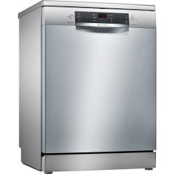 Bosch - Serie 4 SMS46MI08E Libera installazione 14coperti A++ lavastoviglie