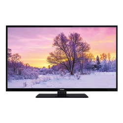 Bosch - TV LED EXPTE49S31Y2P