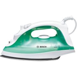 Bosch - FERRO TDA 2315 1600W