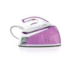 Serie 2 TDS2110 2400W 1.5L Rosa, Bianco ferro da stiro a caldaia