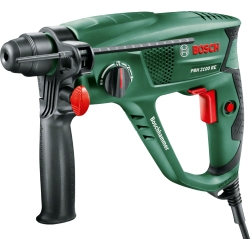 Bosch - MARTELLO PERFORAT.PBH2100RE-UN