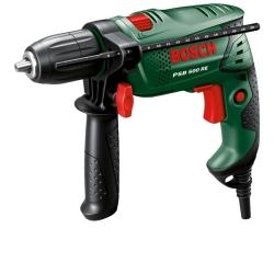Bosch - PSB 500 RE