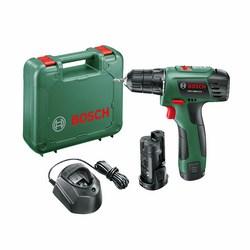 Bosch - PSR 1080 LI-2