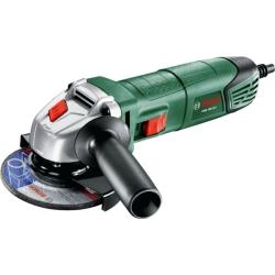 Bosch - SMERIGLIATRICE PWS700-115