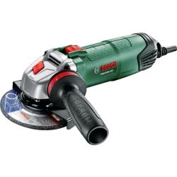 Bosch - SMERIGLIATRICE PWS850-125
