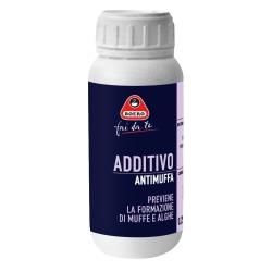 Boero - ADDITIVO ANTIMUFFA 0,250LT