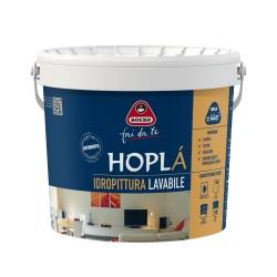 Boero - HOPLA 4LT