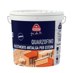Boero - QUARZOFINO Blu 10L 1pezzo(i)