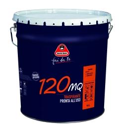 Boero - Traspirante Pronta all'uso 1pezzo(i)
