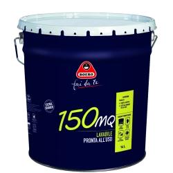 Boero - Lavabile Pronta all'uso 14L 1pezzo(i)