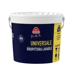 Boero - Idropittura Universale 4L 1pezzo(i)