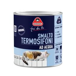 Boero - SMALTO TERMOSIF.AVORIO 0,5LT
