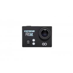 Extreme PRO 4k 4K Ultra HD