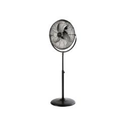 Bimar - Ventilatore Piantana Alta Velocita' 45cm