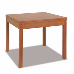 Tavoli Tavolini in vendita online, scopri le offerte - GranCasa