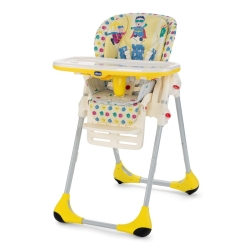Chicco - Polly 2in1