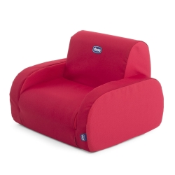 Chicco - POLTRONCINA TWIST RED 14