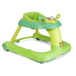 Chicco - GIRELLO 123 BABY WALKER