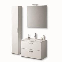casa collection adriatica bagno ravenna