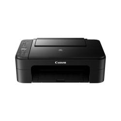 Canon - PIXMA TS3150 4800 x 1200DPI Ad inchiostro A4 Wi-Fi
