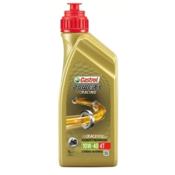 Castrol - Power Racing 10W-40 1LT