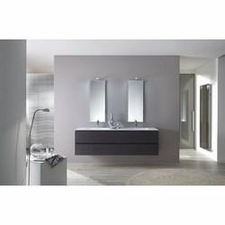 Arredo bagno in vendita online scopri le offerte grancasa - Grancasa mobili bagno ...