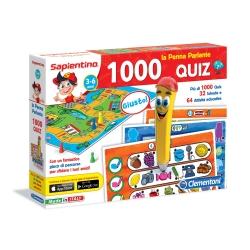 Clementoni - 13274 giocattolo educativo